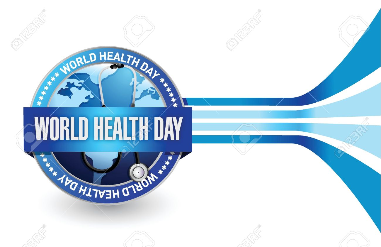 120 Adorable World Health Day Images 2018 Eid Ul Fitr