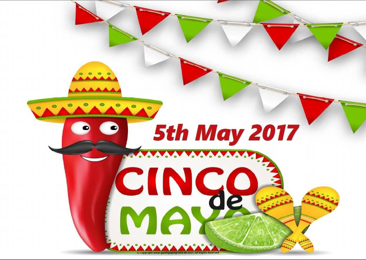 Cinco de mayo celebration clipart 50 best cinco de mayo 2017 wish pictures kristyandbryce Gallery