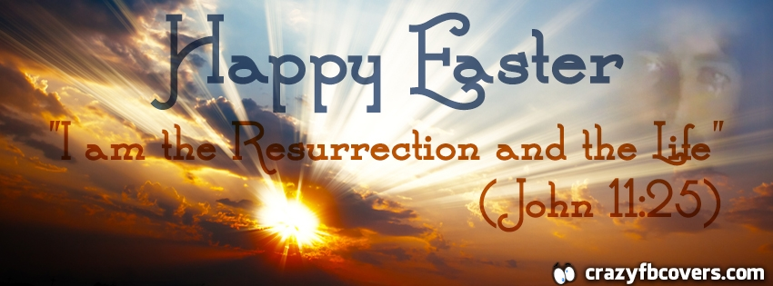Image result for easter resurrection