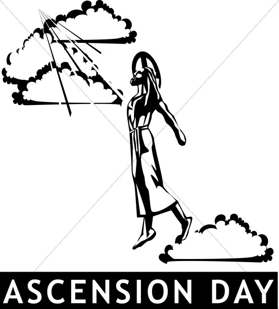 25 best ascension day 2017 pictures and photos