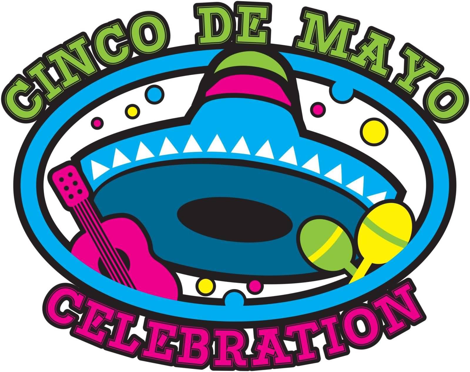 cinco de mayo celebration clipart rh askideas com cinco de mayo clip art jpg cinco de mayo clipart