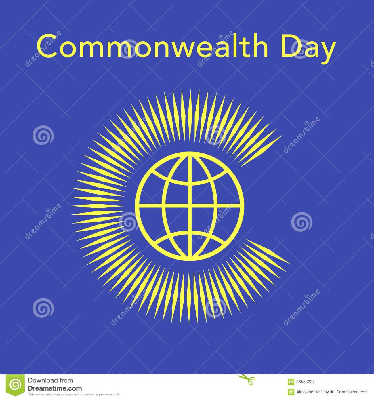 Commonwealth Travel Card In China