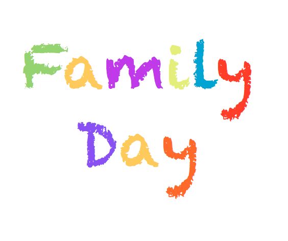 30 all time best international day of families 2017 pictures - Family days enero 2017 ...