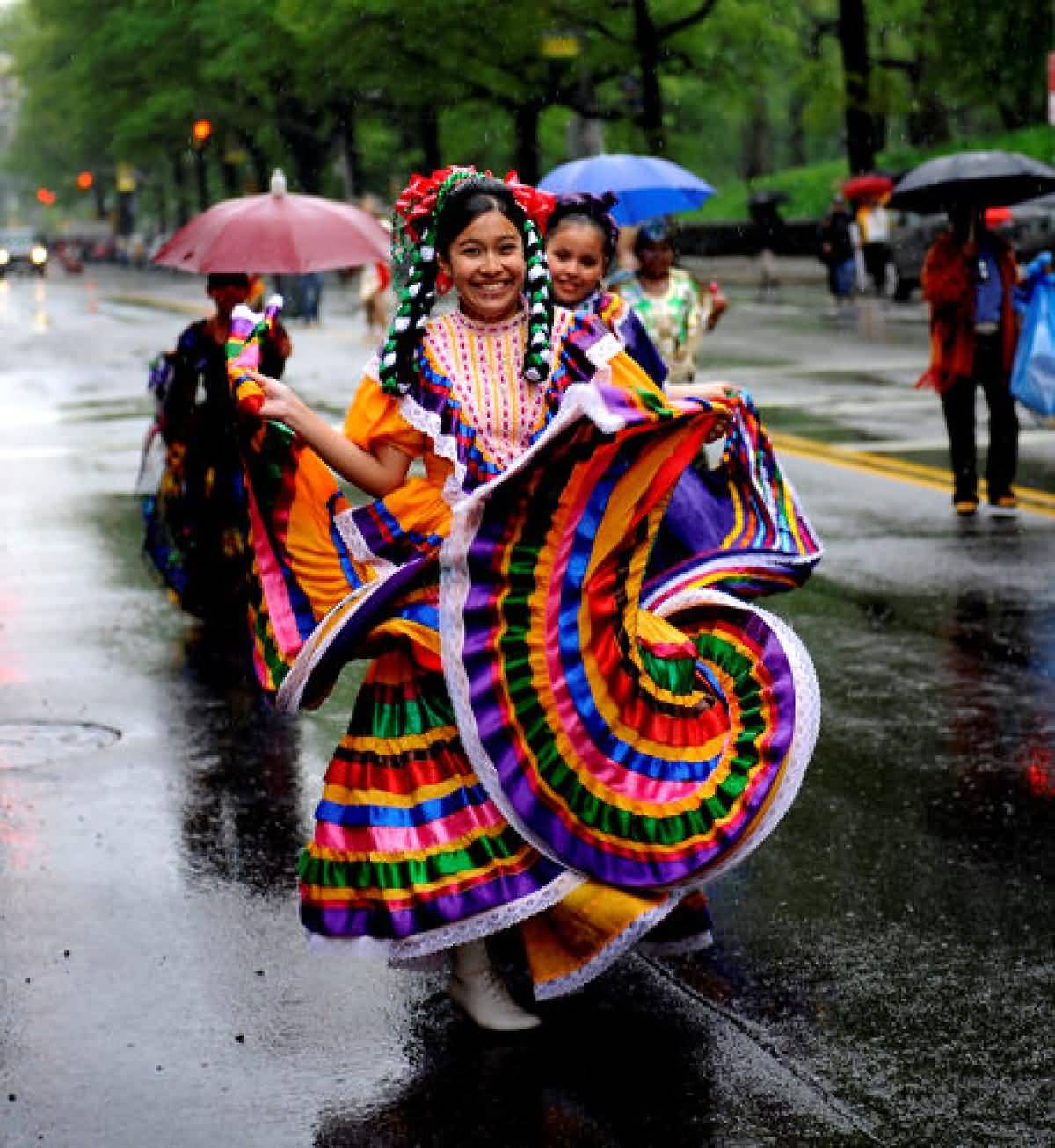 45 all time best cinco de mayo parade pictures and images