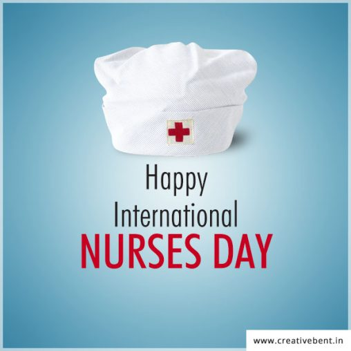 essay on nurses day Impaired nurses working after a treatment program the  estimates that 3-6 % of registered nurses are impaired at work on any given day  haven't found the essay.