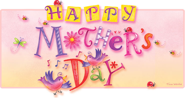 Happy Mother S Day 2019 Quotes Best Images Messages Wishes: 55 Best Mother's Day 2017 Greeting Pictures And Photos