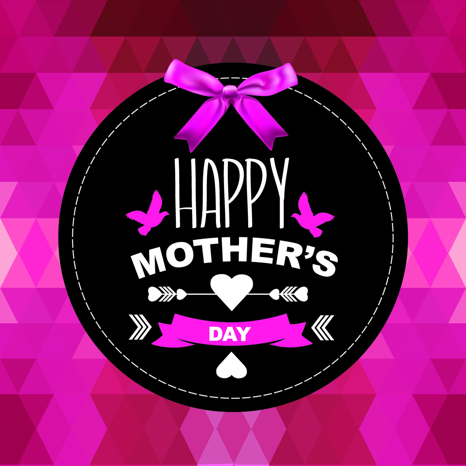 31 very best mothers day greeting pictures and photos 35 most adorable mothers day 2017 greeting pictures m4hsunfo