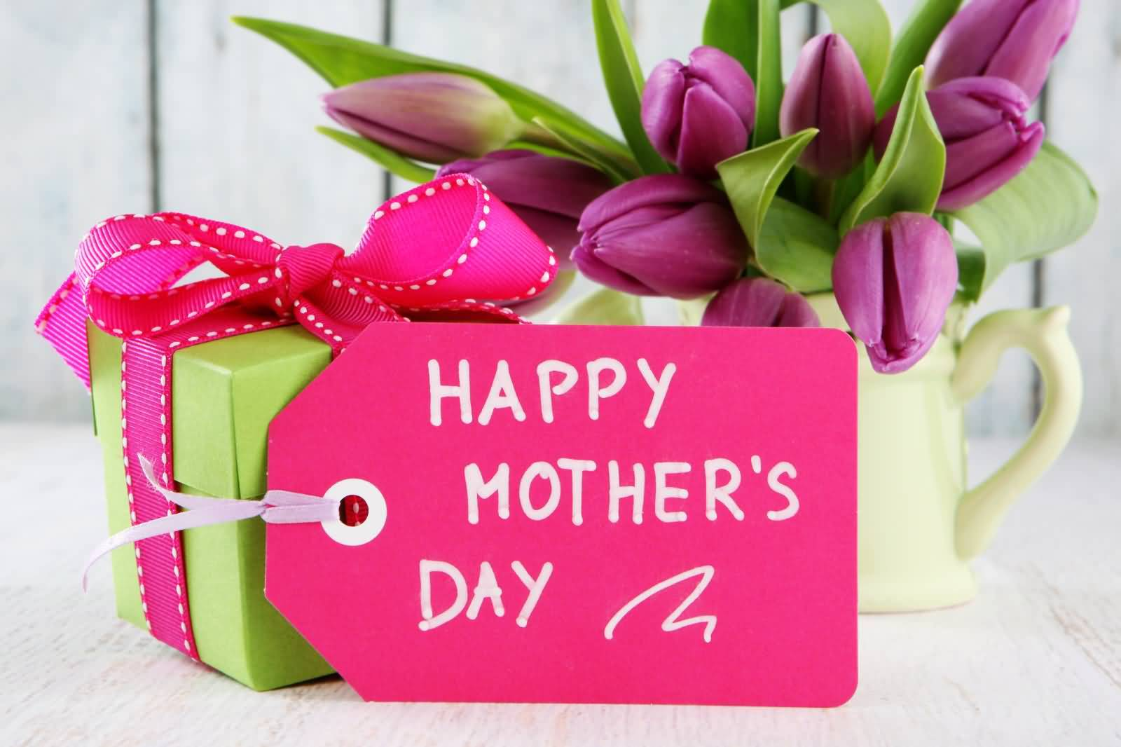60 Beautiful Mother's Day 2017 Greeting Card Pictures