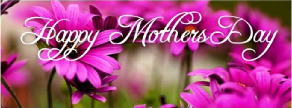35+ Most Adorable Mother's Day 2017 Greeting Pictures