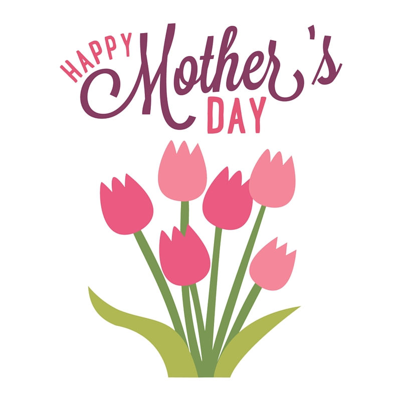 55 Best Mother S Day 2017 Greeting Pictures And Photos
