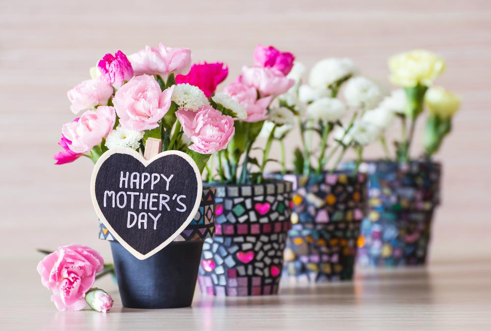 Image result for happy mothers day 2017