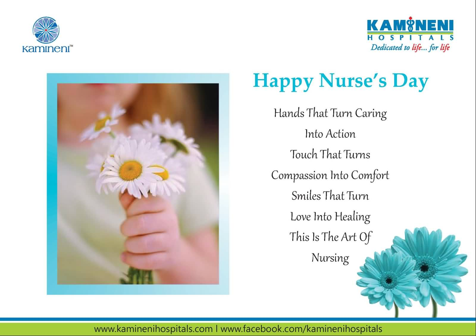 Nurses Day Gift Ideas 2017 Gift Ftempo