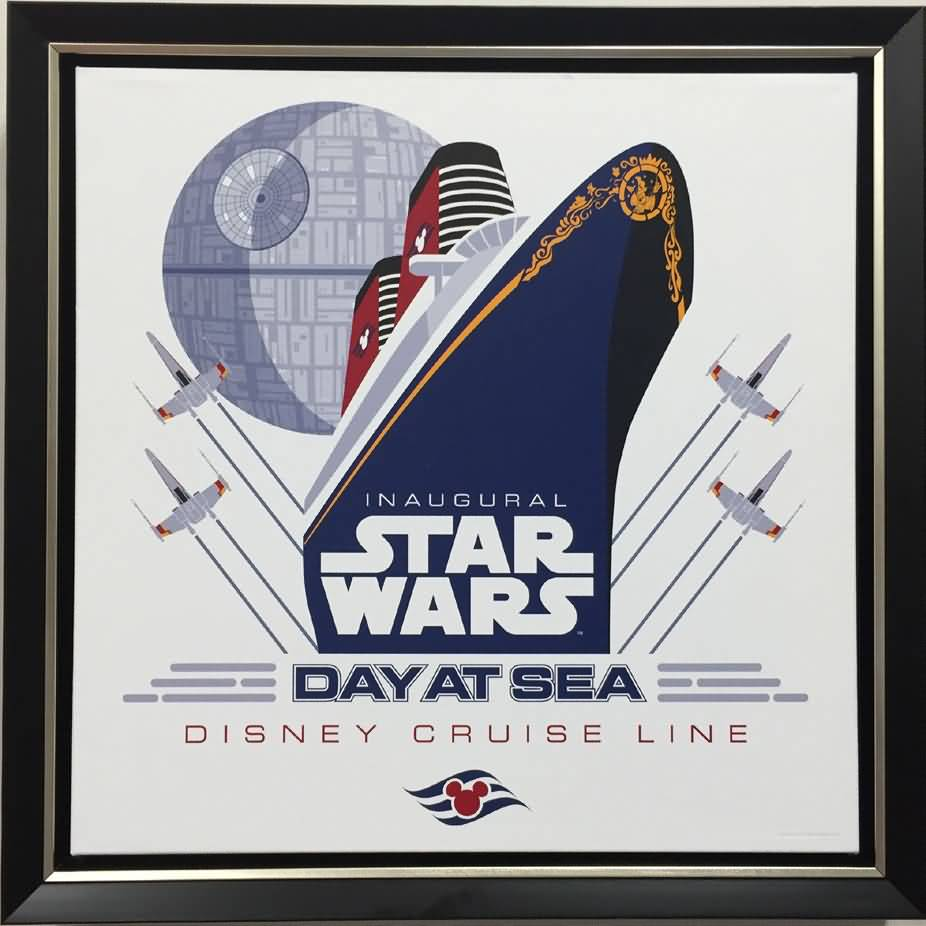 Star Wars Day: 50 Best World Star Wars Day 2017 Pictures And Images