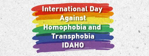 International-Day-Against- ...
