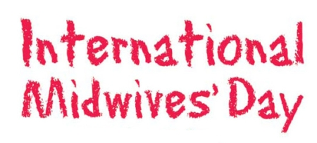 International Midwives Day Image