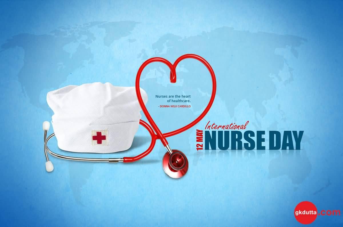 Nurse Day in 2017 65