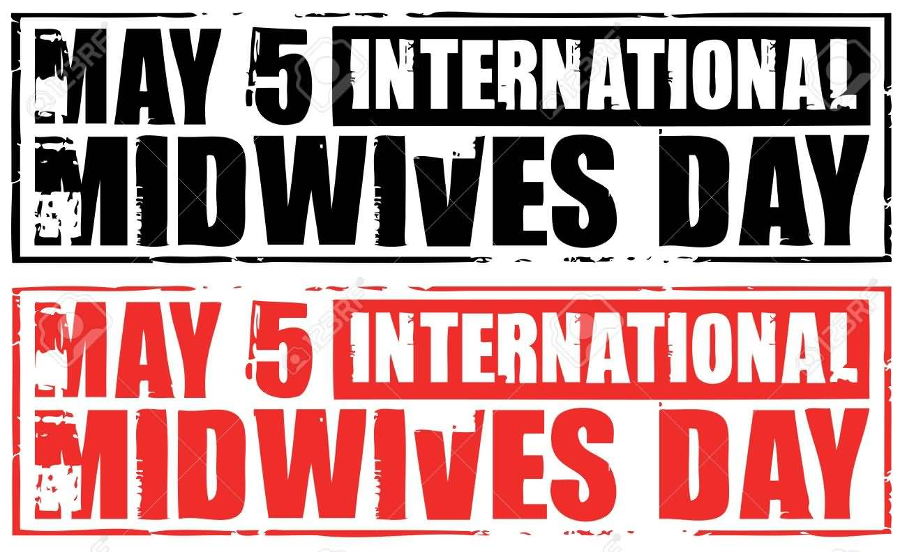 Image result for international day of the midwives