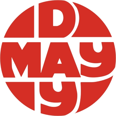 38 best may day 2017 greeting pictures and photos may day logo m4hsunfo