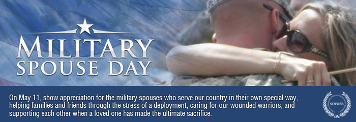 50+ Best Military Spouse Appreciation Day 2017 Pictures