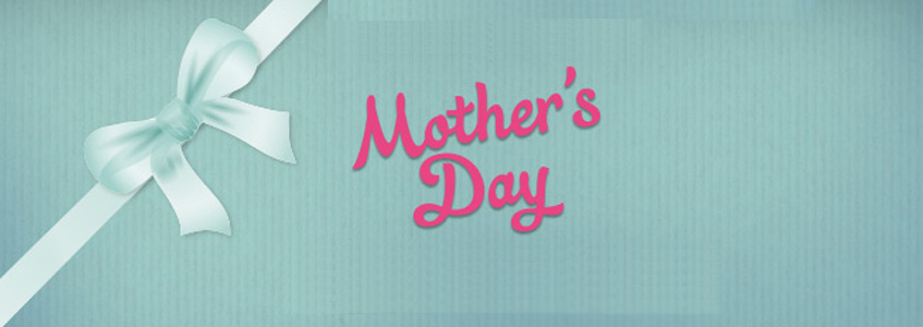 55 best mother u2019s day 2017 greeting pictures and photos