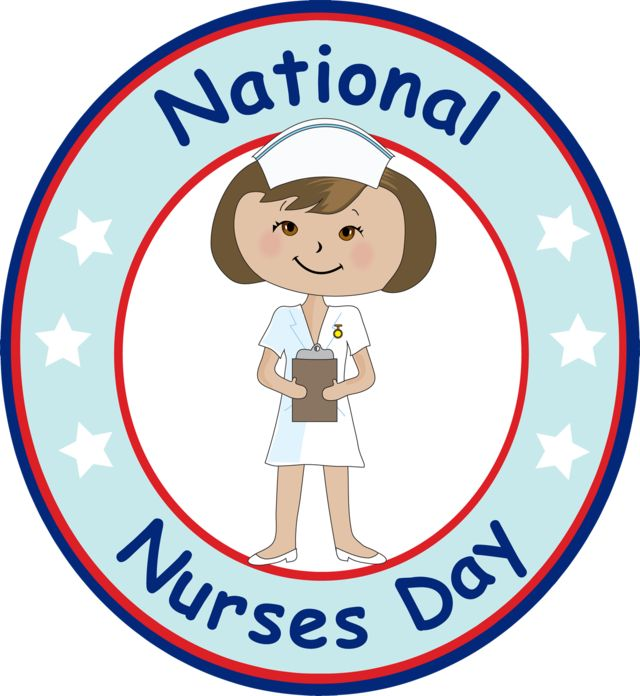55 adorable international nurses day wish pictures rh askideas com
