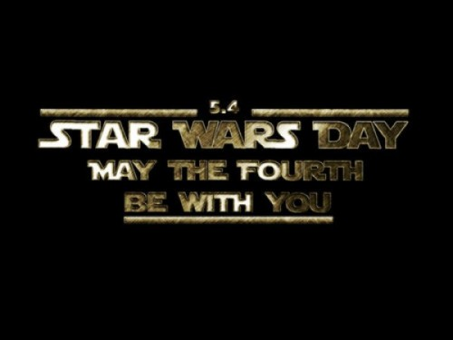 50 Best World Star Wars Day 2017 Pictures And Images