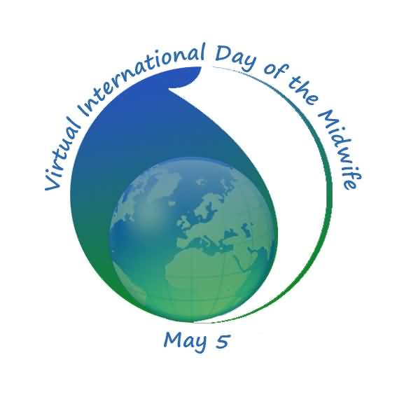 Virtual International Day Of The Midwife May 5