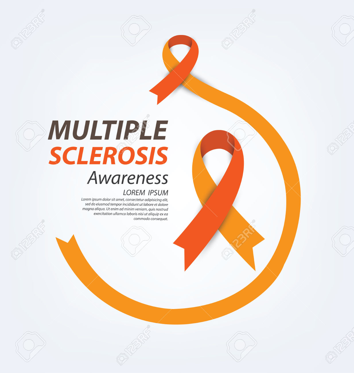 28+ Best World Multiple Sclerosis Day 2017 Images. Indirect Air Carrier Management System. Comcast Security Alarm Auto Ac Repair Houston. Air Duct Cleaning Miami Fl Raleigh Nc Movers. Zoho Projects Alternative Executive Auto Body. How To Create A Website For Free With Com. Animal Removal Nashville Outlook Backup Addin. Iso Internal Auditor Training. Big Machines Salesforce Send Email To Evernote