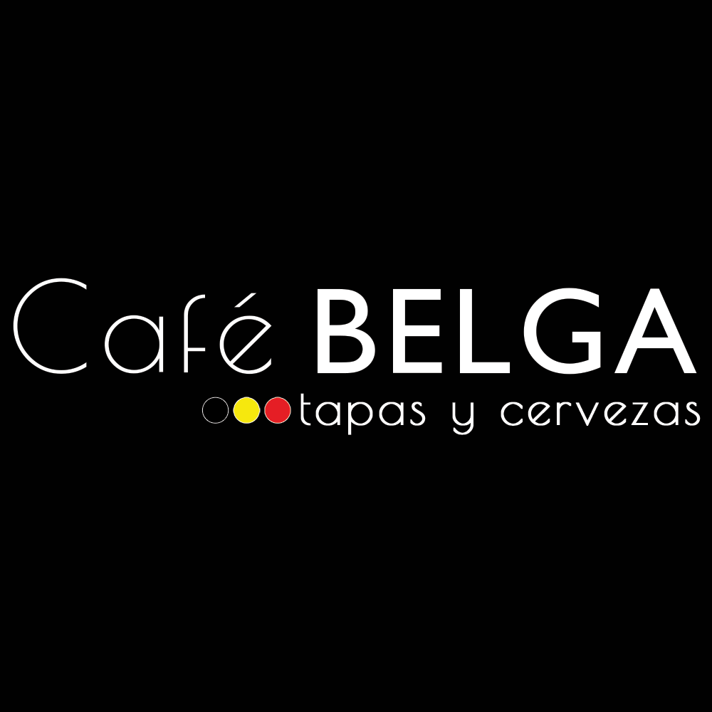 keep in touch and enjoy your Belga meal