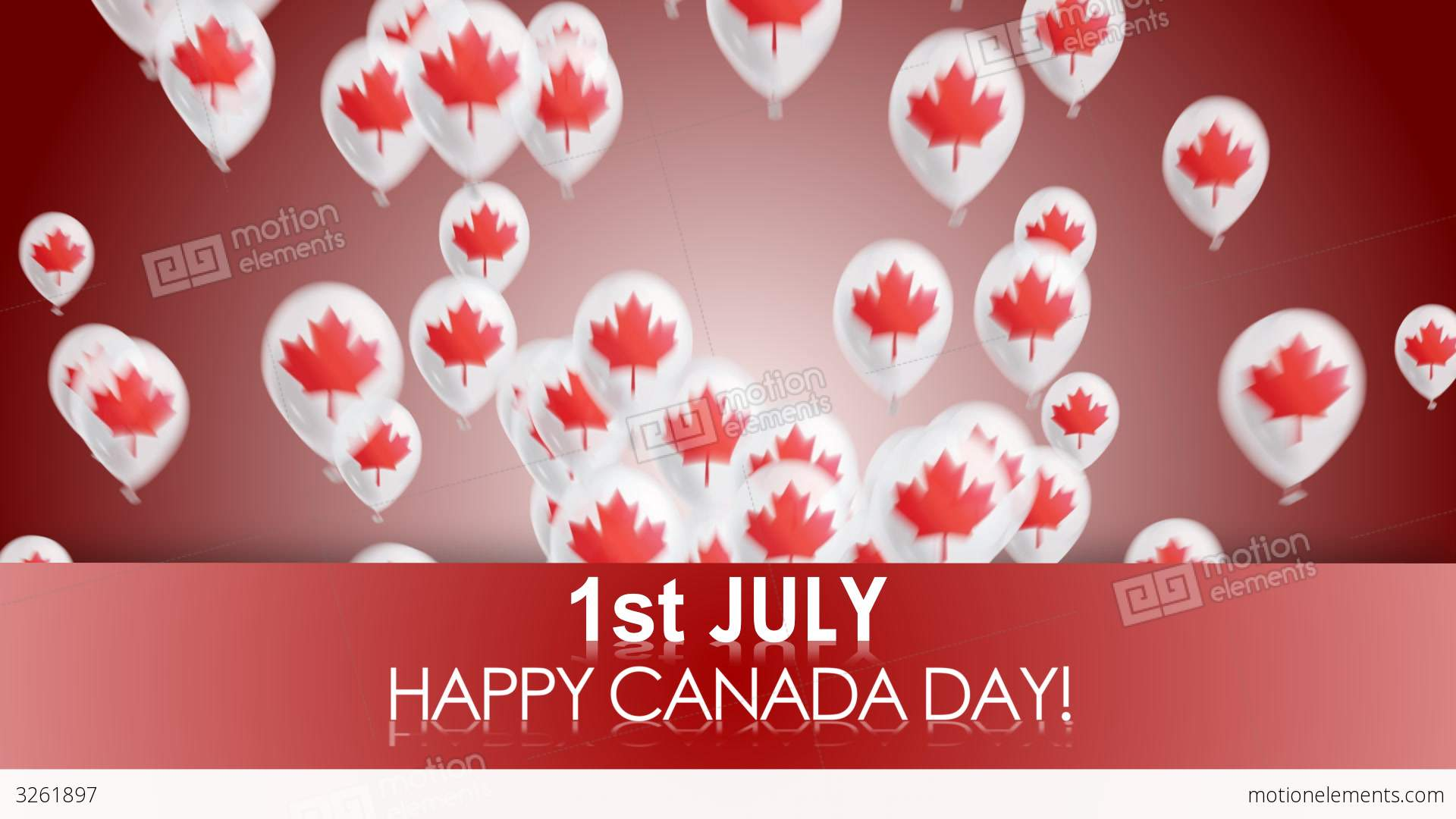 60 canada day celebration and wishes pictures and ideas 1st july happy canada day wishes greeting m4hsunfo