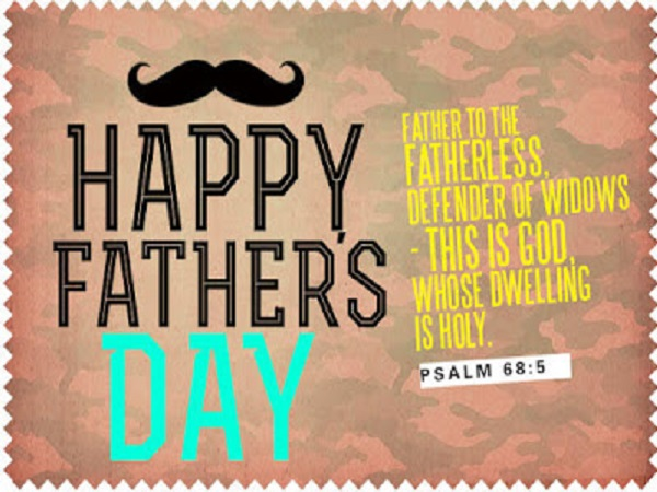 47+ Happy Fathers Day Wishes Ideas