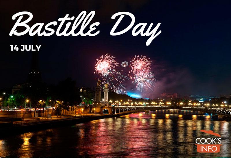 bastille day - photo #12