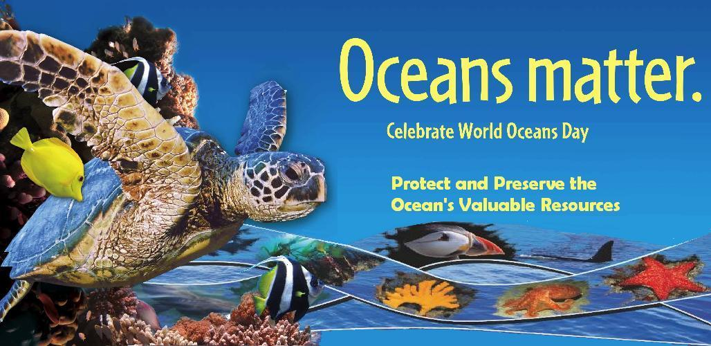 preserving the worlds oceans essay Preservation of the natural environment is essential for maintaining community sustainability this section presents various approaches and techniques used successfully in different communities to protect and restore their natural resources.