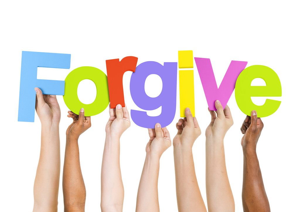 30 national forgiveness day pictures and ideas