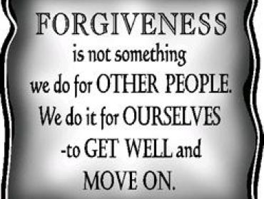 Image result for global forgiveness day 2018