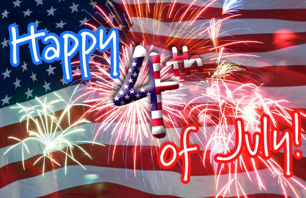 Happy 4th Of July Independence Day Wishes