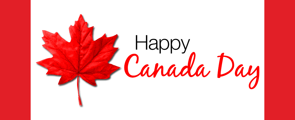 60 canada day celebration and wishes pictures and ideas happy canada day wishes picture m4hsunfo