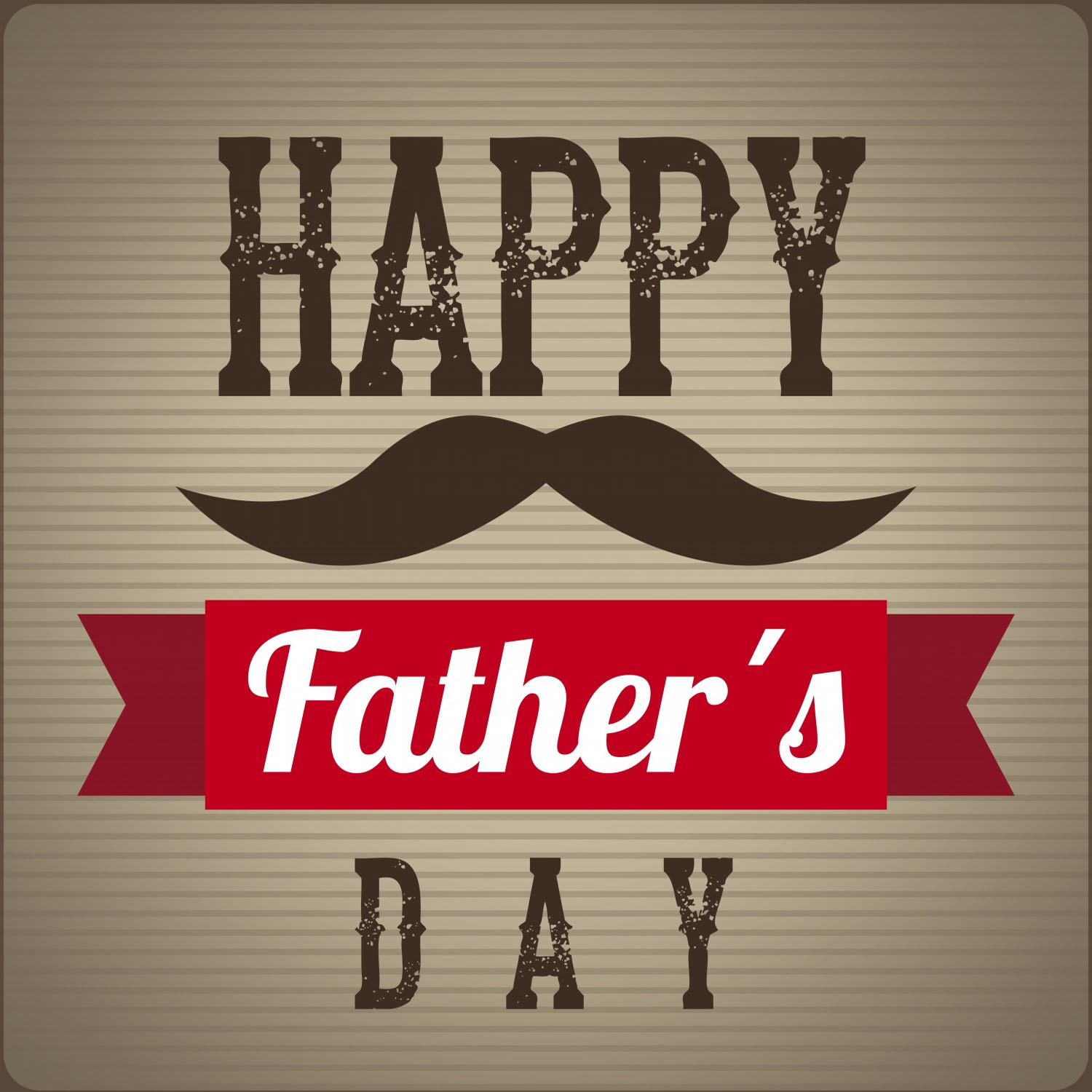 day happy fathers - photo #9
