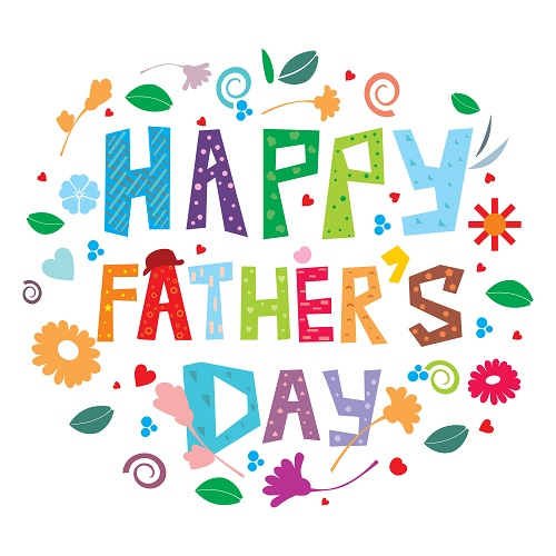 47 happy fathers day wishes ideas happy fathers day greetings m4hsunfo
