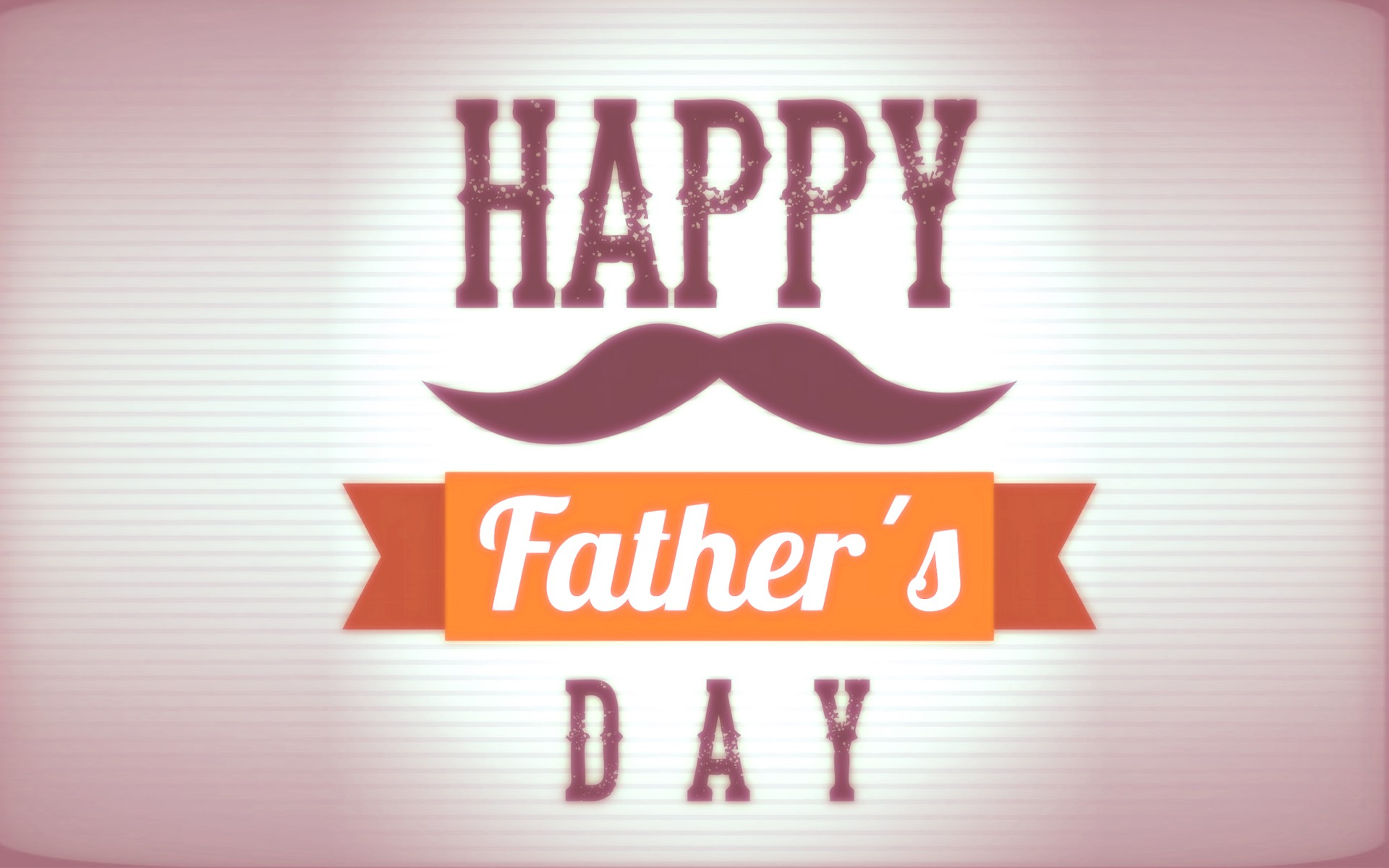 47 Happy Fathers Day Wishes Ideas
