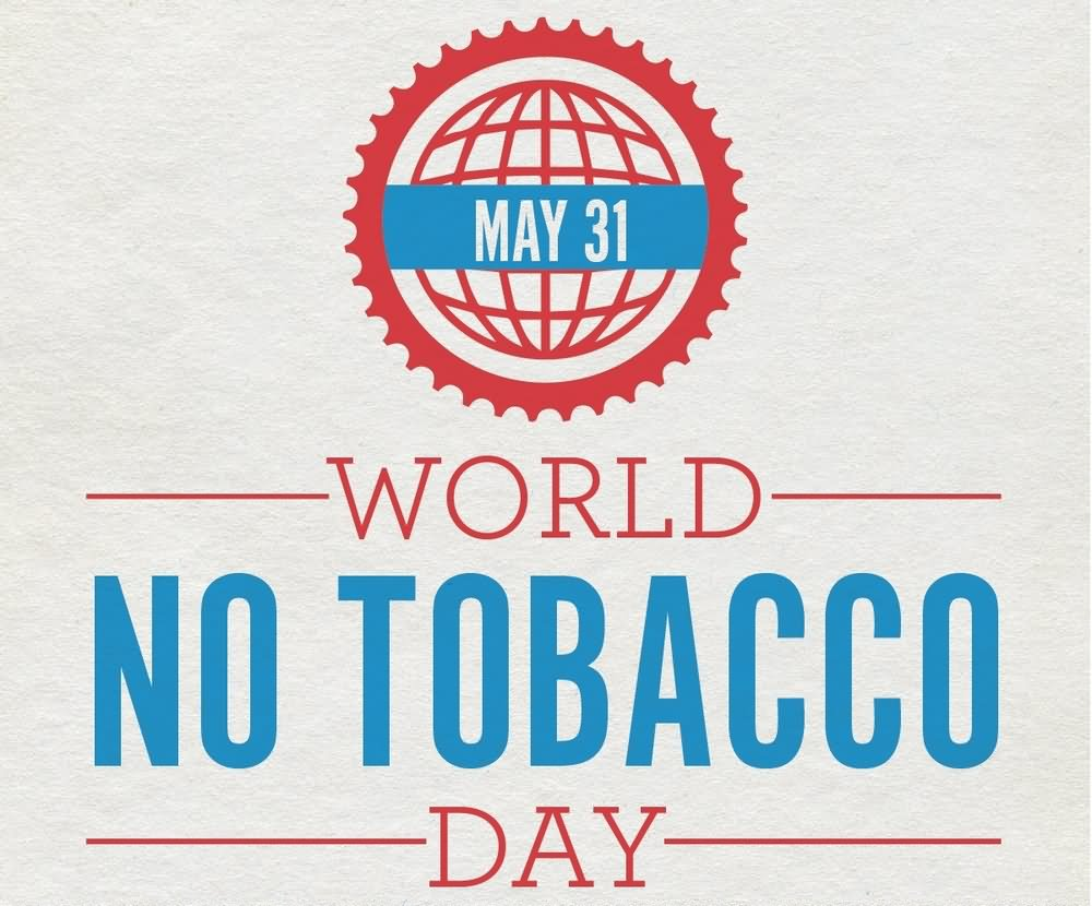 essay world no tobacco day 100% free papers on world no tobacco day essays sample topics, paragraph introduction help, research & more class 1-12, high school & college - - page 10.