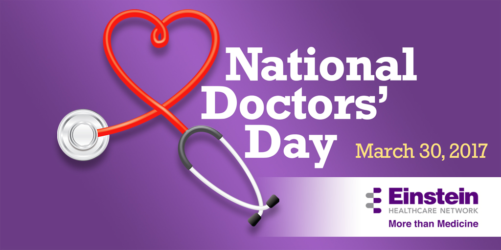 National doctors day national doctors day wishes picture m4hsunfo