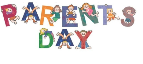 60+ Best Parents Day Pictures & Ideas for Global Day of Parents