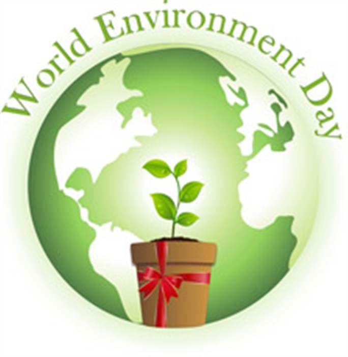 earth and world environment World earth day information and history world earth day is celebrated every year as an annual event by the people all across the world on 22 nd of april in order to increase the awareness among people about the environment safety as well as to demonstrate the environmental protection measures first time, the world earth day was celebrated in the year 1970 and then started celebrating.
