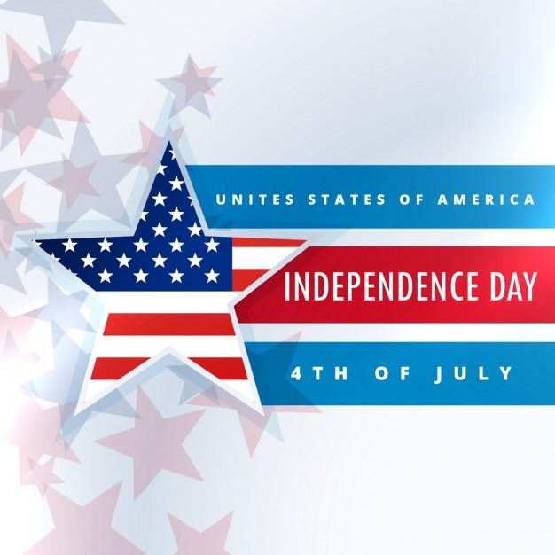 United Sates Independence Day Wallpaper