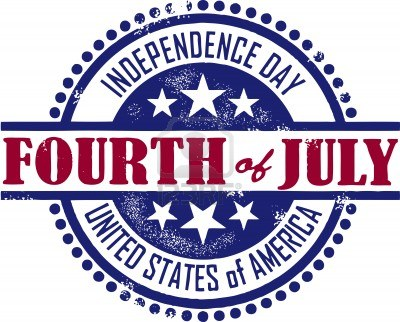 United States Of America - Happy Independence Day Picture