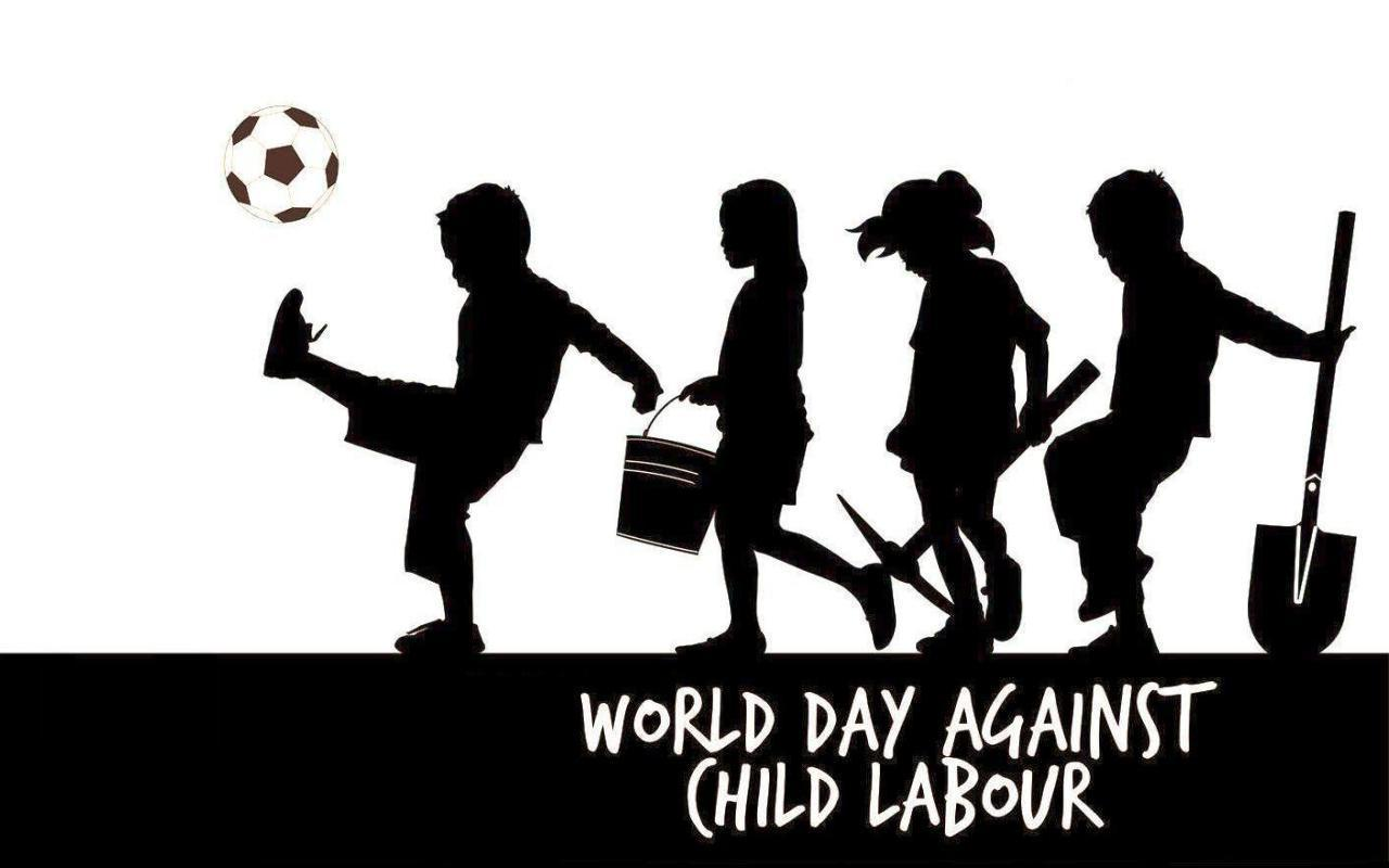 Sep 19, · Watch video· The Fair Labor Standards Act of , which for the first time set national minimum wage and maximum hour standards for workers in interstate commerce, also placed limitations on child labor.