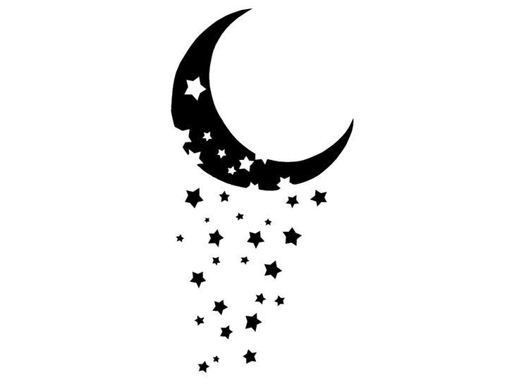 88 Beautiful Shooting Stars Tattoo Ideas And Meanings