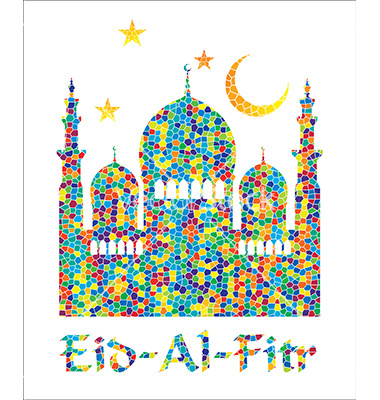 Must see Eid Il Eid Al-Fitr Greeting - Colorful-Eid-Al-Fitr-Wishes-Graphic  2018_899130 .jpg