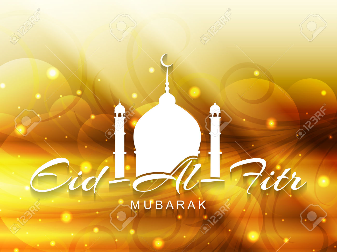 Beautiful Eid Il Eid Al-Fitr Greeting - Eid-Ul-Fitr-Mubarak-HD-Wishes-Picture  Picture_924753 .jpg